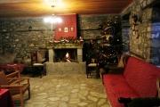 Christmas18_Mylos1