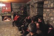 Christmas18_Mylos10