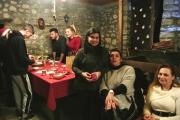 Christmas18_Mylos12