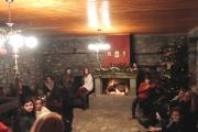 Christmas18_Mylos13