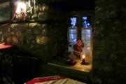 Christmas18_Mylos2