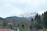 Velouhi_snow20