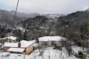agia_triada_snow20